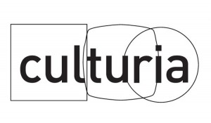 culturia_artist_in_residence