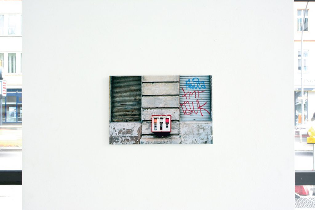 mapping_berlin_Christine_Kisorsy_CHEWING_GUM_MACHINES