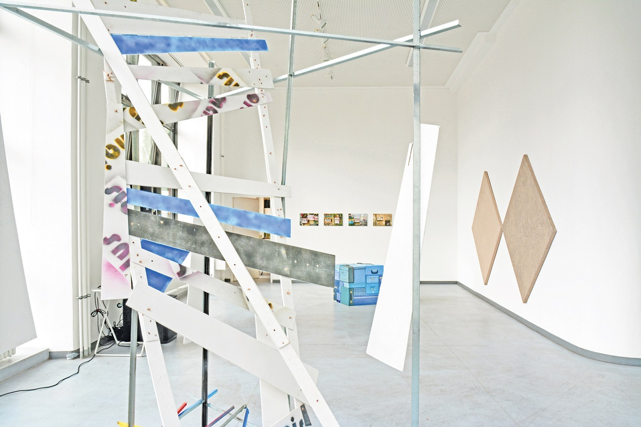mapping_berlin_installation_view