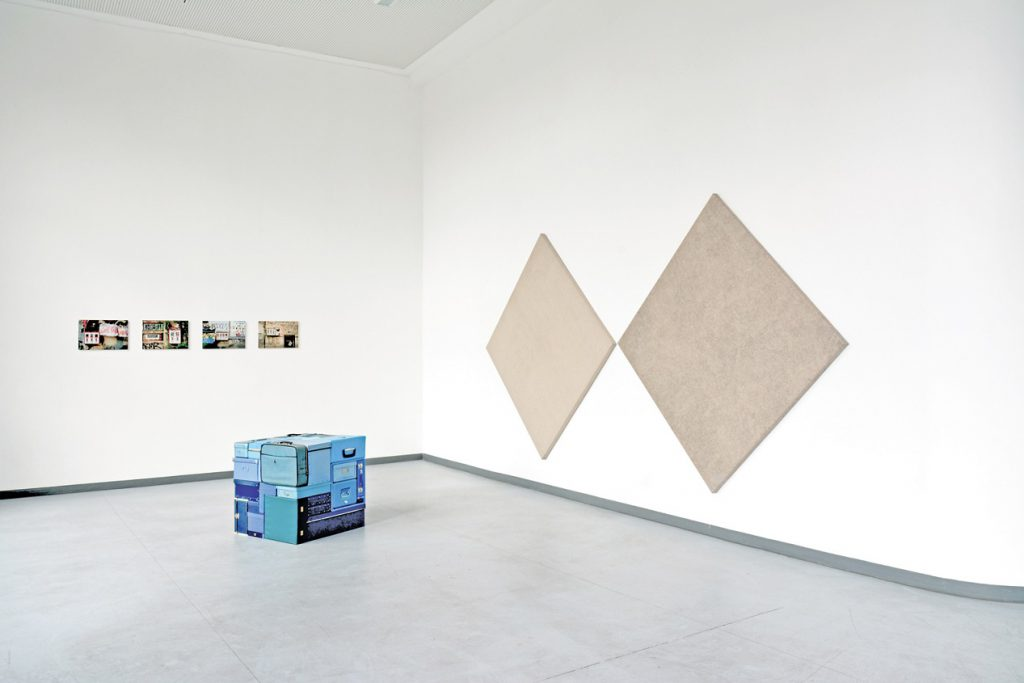mapping_berlin_installation_view_4