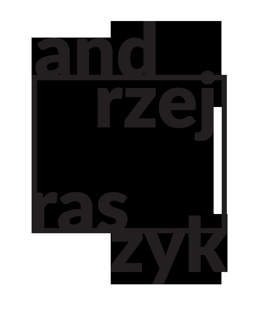 Andrzej Raszyk