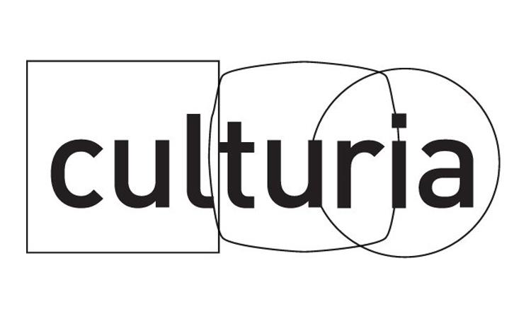 culturia – artist in residence program